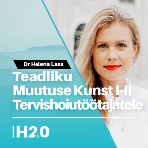2020-01-09-human_kursused_helena_tervishoiutöötajatele_tootepilt