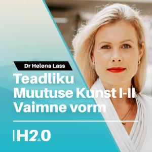 2020-01-09 human_kursused_helena_vaimne-vorm_tootepilt