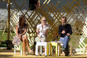 Helena Lass arvamusfestival 2015_1