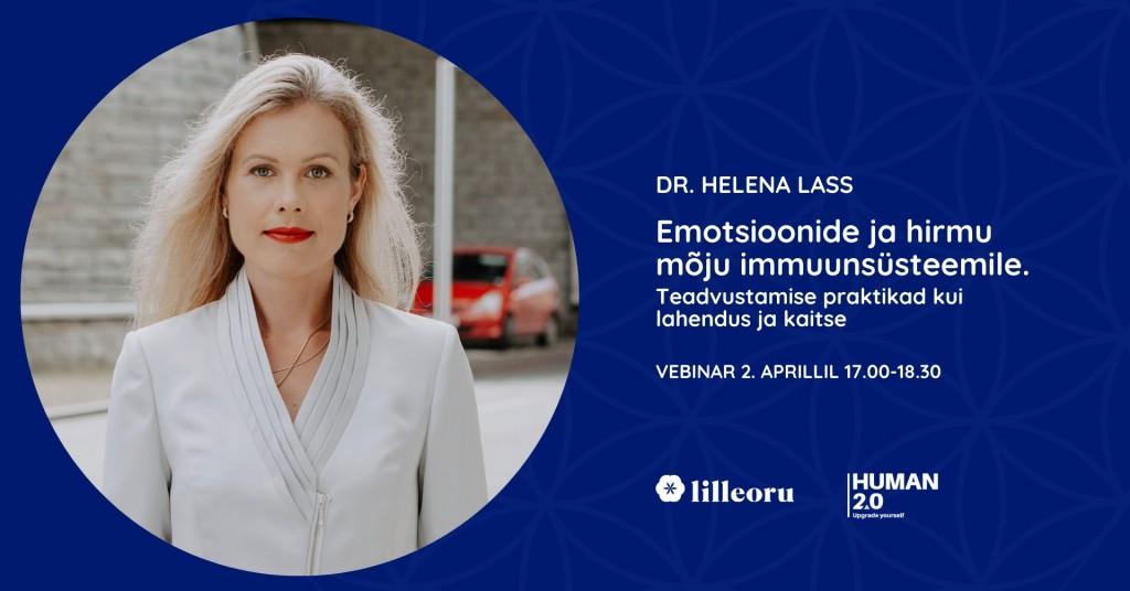 Lass-Helena-emotsioonid-teadlikkus
