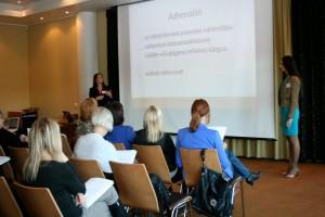 konverents-koolitus2014